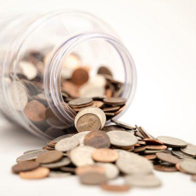 Tips om te besparen op jullie huwelijksbudget